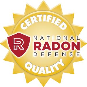 NRD Certified